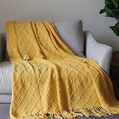 Pin On Cushions Cozy