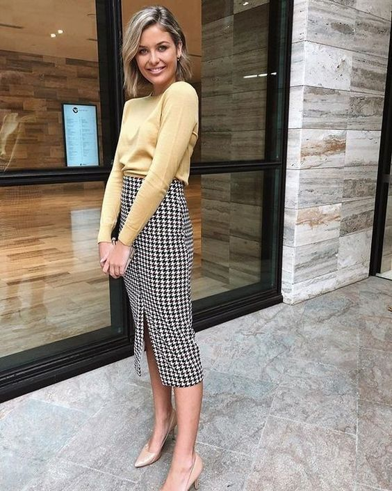 41 Elegant Outfits To Copy Today outfit fashion casualoutfit fashiontrends