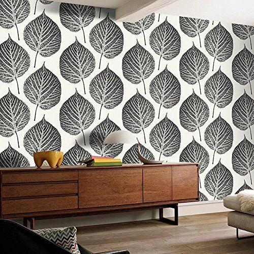 Living Room Wallpaper 2018 2018 Wallpapers Pvc Wallpapers Waterproof Wallpapers Wallpapers Liv Wallpaper Living Room Wall Decor Living Room Simple Wall Decor