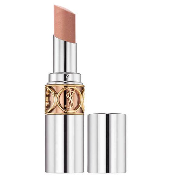 #YSL Lippenstift für schöne Lippen <3