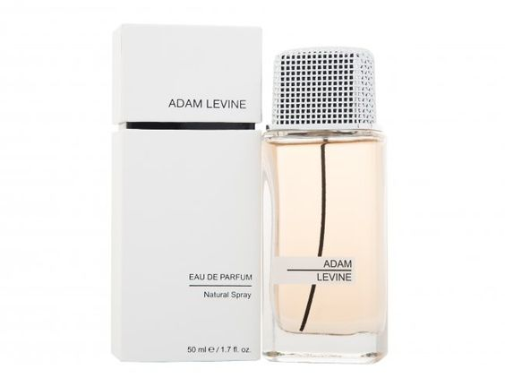 Adam Levine for Women (EDP 50 mL)