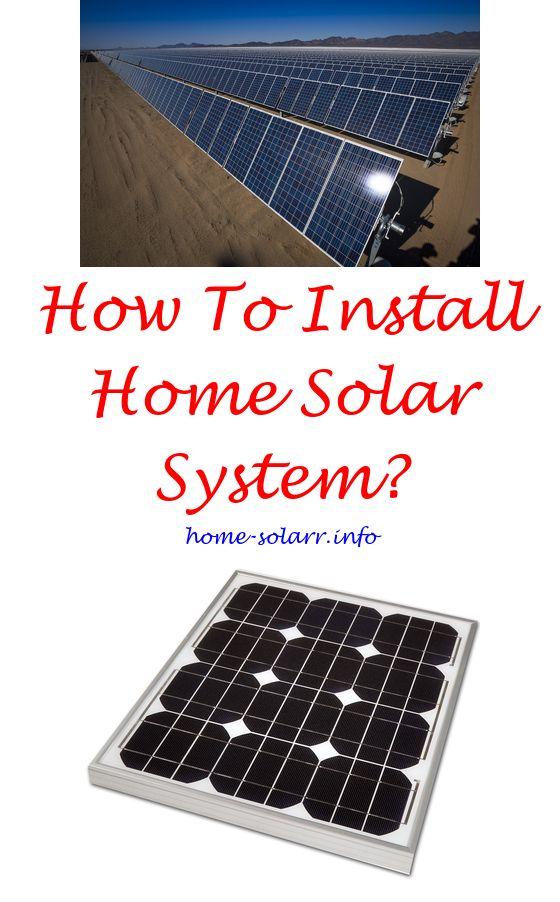 Building Solar Panels Solar Panels Solar Best Solar Panels