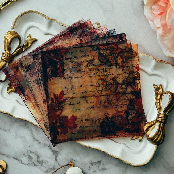 https://www.aliexpress.com/item/KSCRAFT-Retro-Vellum-Stickers-for-Scrapbooking-DIY-Projects-Photo-Album-Card-Making-Crafts/32854319647.html?spm=2114.12010108.1000013.29.bc457568q1Cd0N&scm=1007.13339.99734.0&scm_id=1007.13339.99734.0&scm-url=1007.13339.99734.0&pvid=2ed2d179-58ab-494c-a061-c5e2be29d6bf&_t=pvid:2ed2d179-58ab-494c-a061-c5e2be29d6bf,scm-url:1007.13339.99734.0