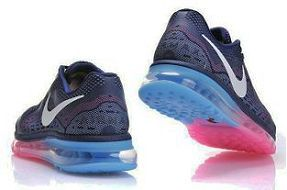 Site for Free Runs!!! Sports Shoes,discount nikes,only $21.9
