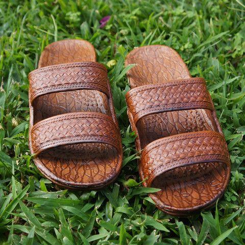 57df6a38c13d Pali Hawaii Classic Jandals Sandals