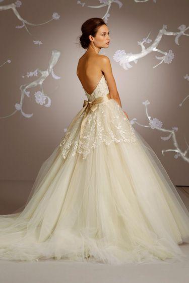 so pretty and elegant