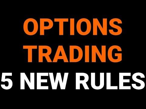 Options Trading Rules Live Q A With Nitin Bhatia Hindi