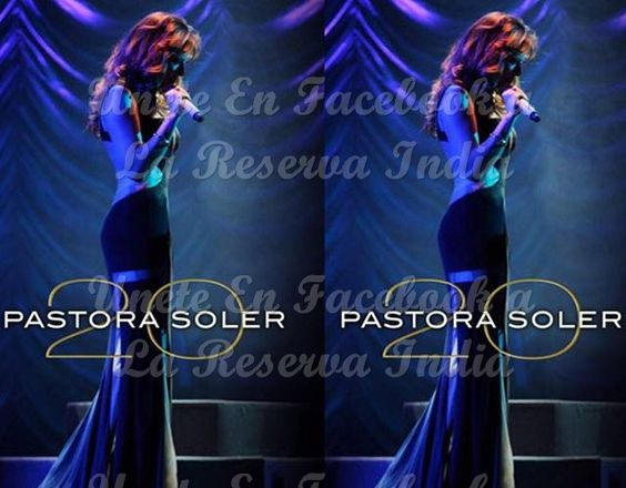 eurovision españa 2014 you tube