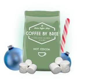 You can request a delicious, FREE sample hot chocolate kit from ...