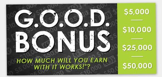 Are you ready to get out of DEBT?    Make money, money, money! People want to change their lives, fitness regimes, and bodies with all-natural supplements. Help others get sexy by becoming a Distributor at www.allnewyou.net