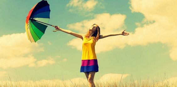 30+frases+pra+te+inspirar+a+ter+coragem+para+correr+atrás+dos+seus+sonhos