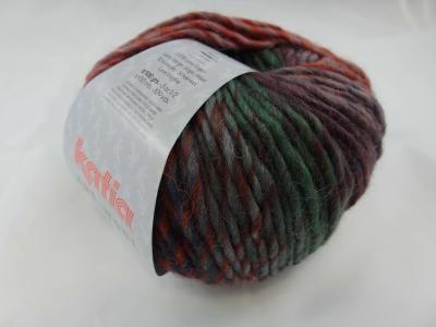 Laine Katia Art Wool