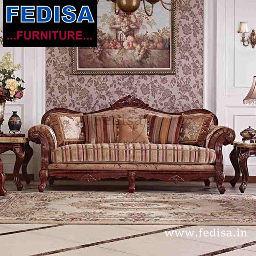 Peachy Sofa Set Price Range Wood Modern Classic Sofa Set In 2019 Gmtry Best Dining Table And Chair Ideas Images Gmtryco
