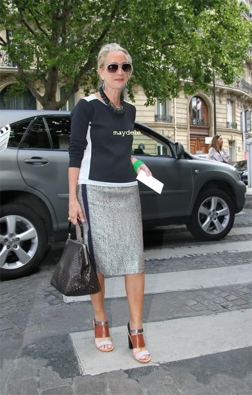Style crush – Lucinda Chambers | designer fabrics australia