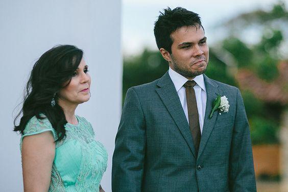 Casamento no Hotel Casa de Campo | Camilla + Deivid