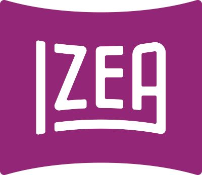 IZEA connects influential content Creators with the world's biggest brands.