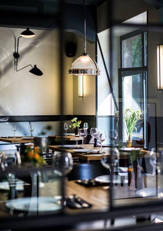 Najlepsza Historyczna Restauracja Kuchnia Polska Krakow Centrum Florianska