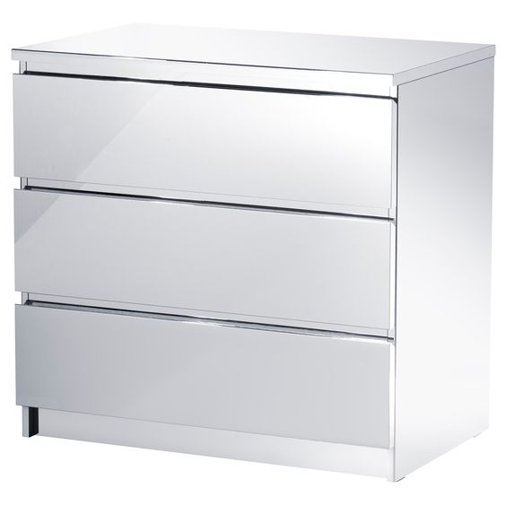 I want drawers and the o 39 jays on pinterest for Kommode 80 x 100 x 40
