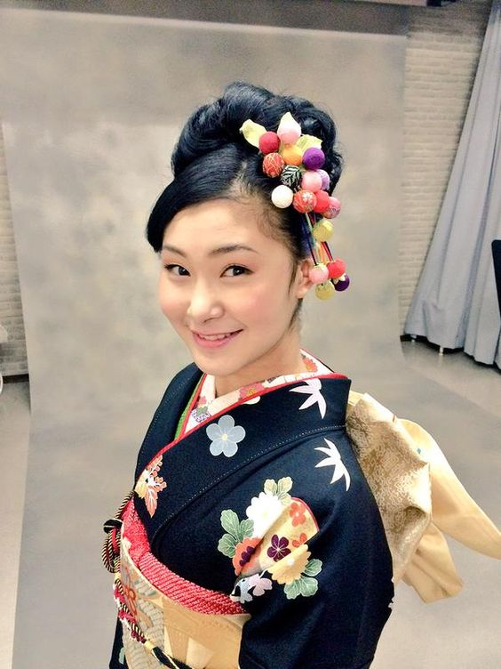 Как японочка в мокром купальнике актриса сериала светофор