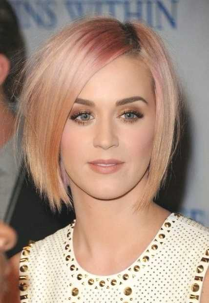 Frisuren 2015 frauen bilder