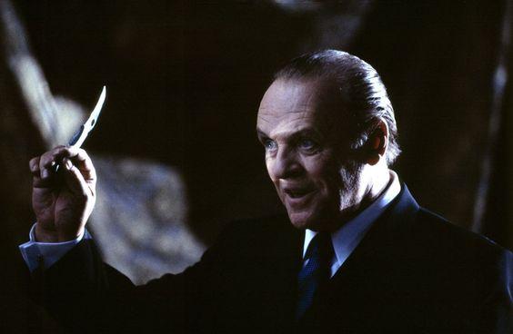 Hannibal (2001) - Photo Gallery - IMDb:
