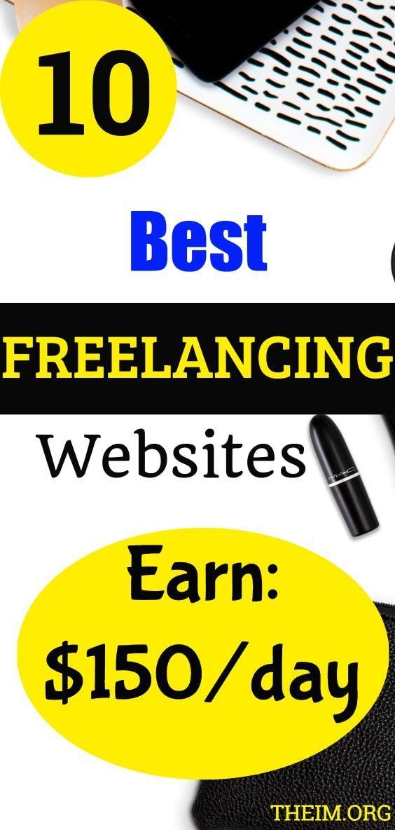top websites um online geld zu verdienen