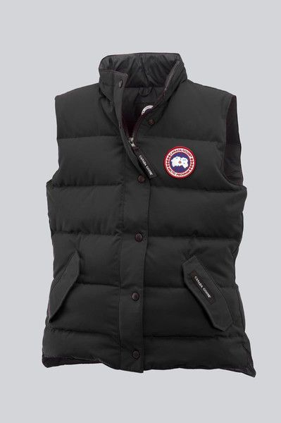 Canada Goose' cheap dressers