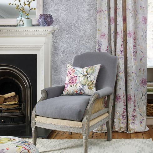 What Curtains Go With Grey Walls Grey Walls Grey Walls Living Room Curtains For Grey Walls