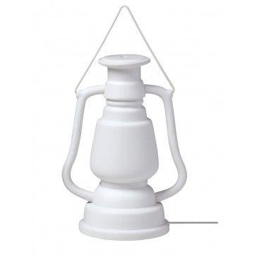lamp Lucerna Filo