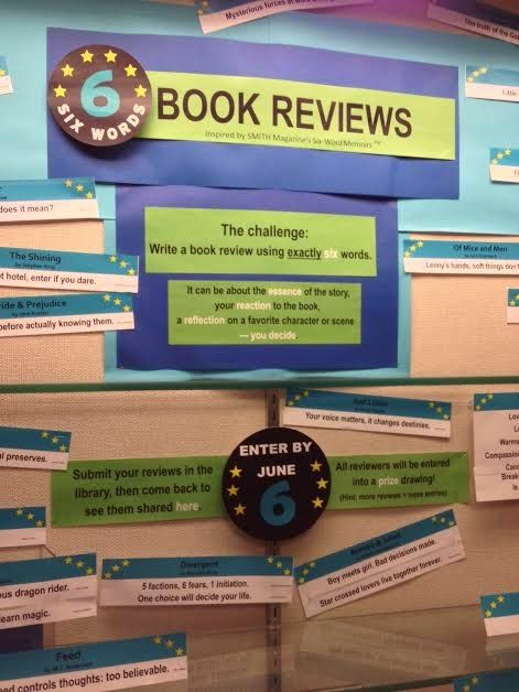 Do you know where too get book report essays?what are some good books?