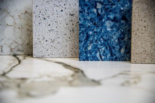 Best Quartz Countertops For Sale Romancing The Stone Amazing