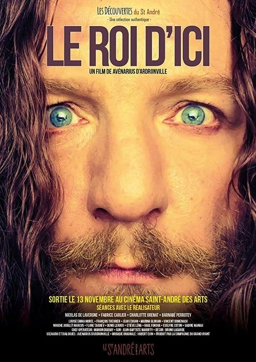 Voir Le Roi D Ici Film Complet En Streaming Vfonline Hd Mp4 Hdrip Dvdrip Dvdscr Bluray 720p 1080p Stand Up Comedians Full Movies Movies
