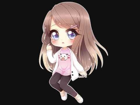 اغنية للاطفال مع صور انمي بنات لعشاق الانيمي متابعة ممتعة وشيقة Anime Youtube Flowers