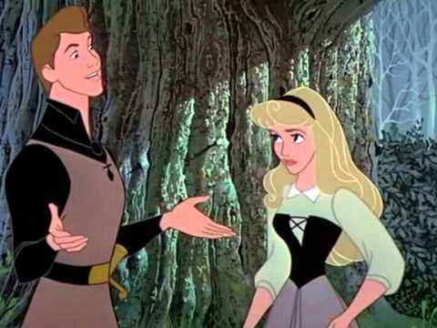 sleeping beauty 720p tpb memes