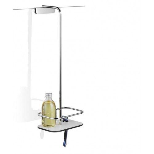 Duschkorb Zum Einhangen Vipa Dusche Duschkorb Duschablage