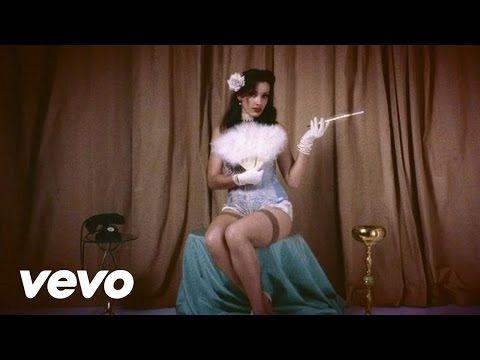 11 músicas pra abalar a pista de dança | Casar é um barato - Blog de casamento