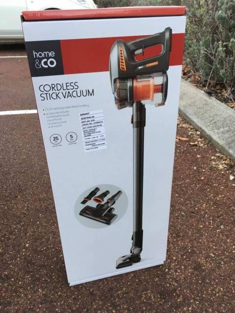 Vacuum Cleaner Vacuum Cleaners Gumtree Australia Perth City