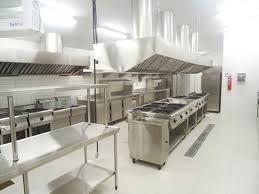 Resultado de imagem para cozinha de restaurante fotos