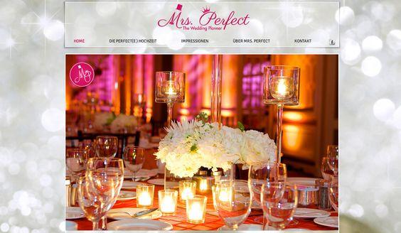 #mrsperfect #mrs-perfect #diehochzeitsplanerin #kaernten #hochzeitinkaernten #traumhochzeit #wedding #weddinginaustria #brigittetruppe