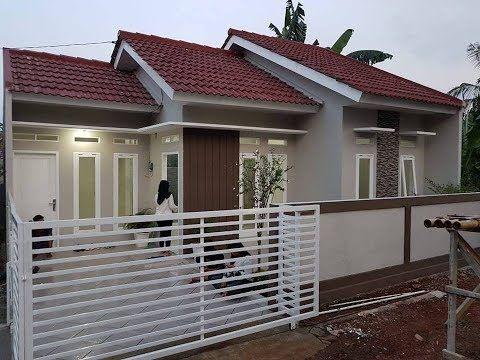 7 desain terbaik desain rumah minimalis luas tanah 90 m2