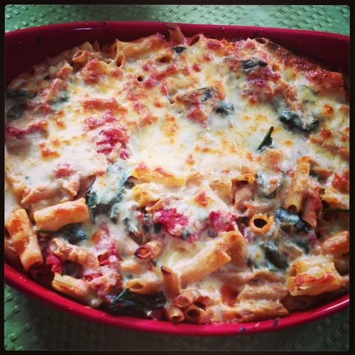 ... pasta veggies shells casseroles every day home healthy wheat pasta