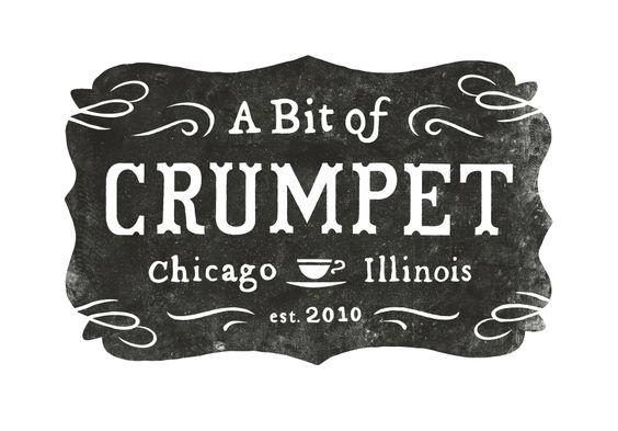 crumpet #tw