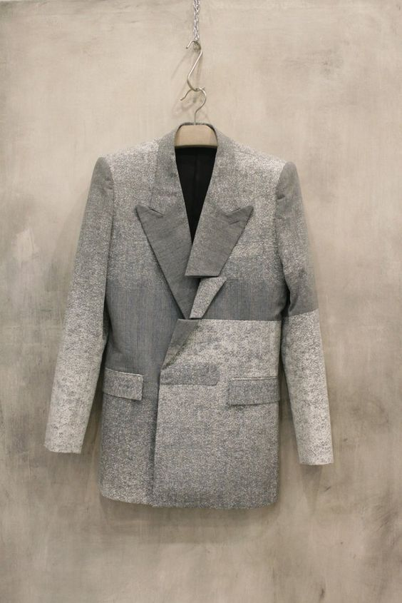 Junn.Js SS12 $186.99 winter coat,canada goose,down jackets cheap coat