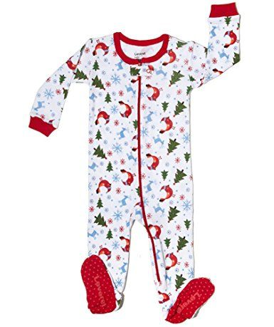 Girls 2T-5T Pajamas. Baby Girl Pajamas. All Products () Jammies For Your Families How the Grinch Stole Christmas Matching Family Pajamas. sale. $ Kohl's has all the girls' pajamas options you're looking for! When it comes to girls PJs, Kohl's is the only place you need.