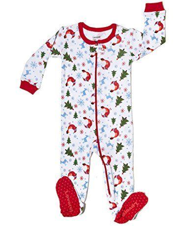 Shop for toddler boy pajamas at ciproprescription.ga Explore our selection of toddler boys Christmas pajamas, one piece pajamas, toddler boy pajamas sets & more.