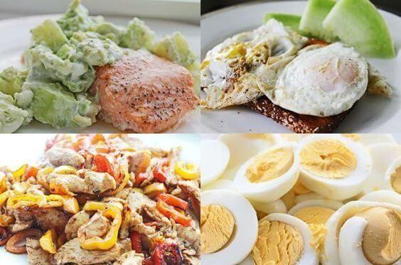 Lose you fat in just 4 week. Follow the simple regime. #DietPlan #FatLoss #FatLossDiet #FatLossForMen
