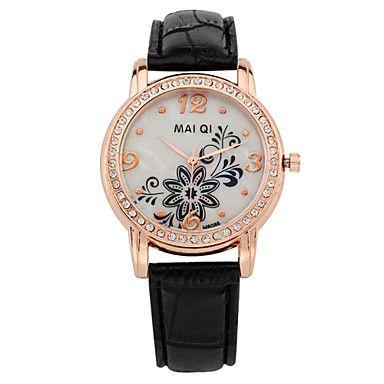 http://www.miniinthebox.com/pt/mulheres-moda-strass-quartzo-pulseira-de-couro-ocasional-relogio-de-pulso_p4504711.html