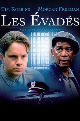 les-evades.film E84c1c542b5d42ec0216a50eba343593