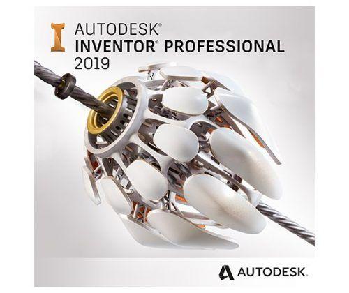 download inventor 2011 full crack