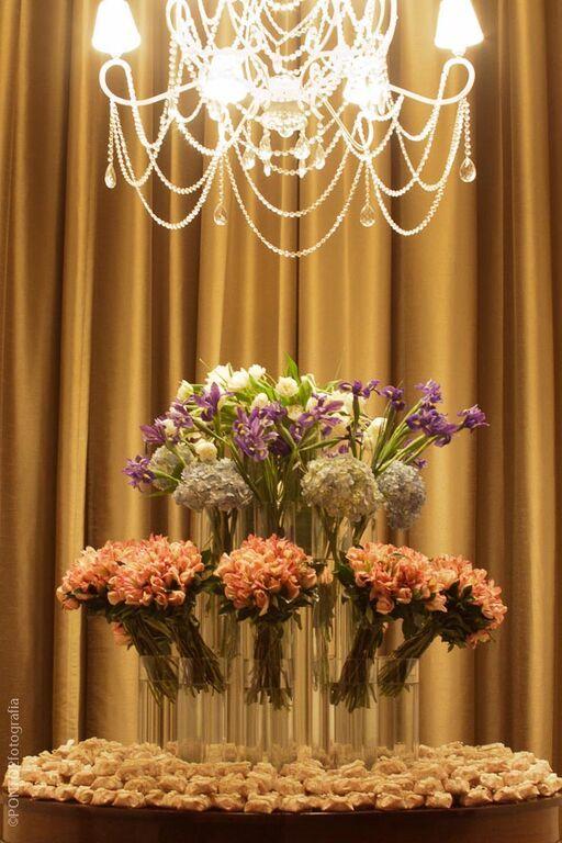 #espaçoquatrocentos #quatrocentos #festa #casamento #sp #decoraçãocasamento #weddingideias #weddinginpiration #noivassp #diadenoiva #decoração #married #getmarried #inlove #lovely #inspiração #bridetobe #detalhes #details